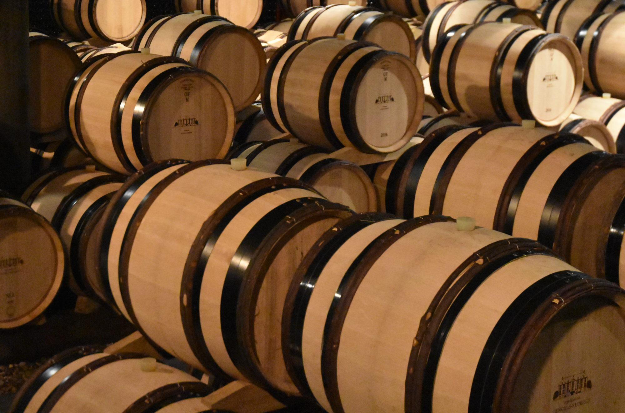 Rodrigues-Wijnen